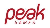 Peak Games, mobil kart oyunlarını Zynga'ya sattı.  Türkiye'den çıkmış en büyük dijital oyun şirketlerinden biri olanPeak Games 'in bir bölümü dünyanın en büyük oyun şirketlerindenZyngatarafından satın alındı. Gelen bilgilere […]