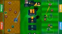 Türk oyun geliştiricilerimizden Suat Şahin 'in oyunu Soccer Arena Online yayınlandı. Türk bağımsız oyun geliştiricisi Suat Şahin tarafından tasarlanan ve geliştirilen Soccer Arena Online mobil platformlar için yayınlandı. Kendi türünde […]