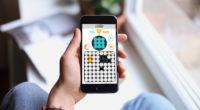 Yeti Oyun Stüdyosu yeni mobil oyunları olan POCO 'yu yayınladı. POCO yerli oyun stüdyolarımızdan YetiOyun Stüdyosu tarafından iOS ve Android platformları için yayınlanan mobil bulmaca-zeka tarzında bir oyun. Yeti, oyun […]
