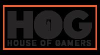 """House of Gamers'ın ilk şampiyonu :Ferit """"Wtcnn"""" Karakaya Türkiye'de bu zamana kadar yapılmış en büyük online canlı show programı House of Gamers 29 Aralık – 27 Ocak tarihleri arasında hem […]"""