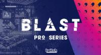 Dünyanın en büyük Espor etkinliklerindenBLAST Pro Series İstanbul'a geliyor! Yeni küresel Espor turnuvası BLAST Pro Series, bu yaz İstanbul'a geliyor. BLAST Pro Series, global Espor turnuvaları arasında en yeni ve […]