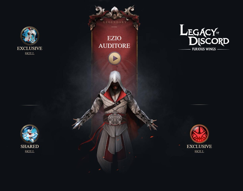 Ezio-Skill_preview.jpg