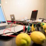 BynoGame robotik ve oyun programlama 1