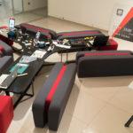 BynoGame robotik ve oyun programlama 2
