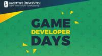 Bir etkinlik duyurumuz var.IGDA Hacettepe Game Developer Days 30 Nisan 2018 tarihinde Ankara 'da gerçekleşecek. Hacettepe Üniversitesi Mehmet Akif Ersoy K Salonu265.Sokak, 06800 Ankara adresinde gerçekleşecek etkinliğe ücretsiz kayıt olmak […]