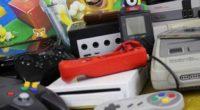 NintendoTürkiye pazarınaCD Mediaaracılığıyla geri geliyor. Balkanlar'da Nintendo'nun distribütörlüğünü yürüten CD Media, Türkiye pazarına da dahil oluyor. Firmanın CEO'suSpiros GiamasNintendo Türkiye hakkında ki gelişmeyiLinkedIn üzerinden duyurdu.Giamas'ın açıklamasına göre, İstanbul'da kurulacakCD Media […]
