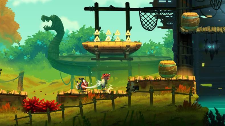 oddmar-norse-mitolojisi-icinden-geliyor