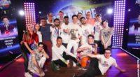 Umutcan Tütüncü Yine Şampiyon! Haftaya güzel bir haberle başlamak istedik. Umutcan Tütüncü, geçtiğimiz yıl Just Dance Dünya Kupası'nı kazanarak adından söz ettirmeyi ve bizleri gururlandırmayı başarmıştı. Bu yıl da aynı […]