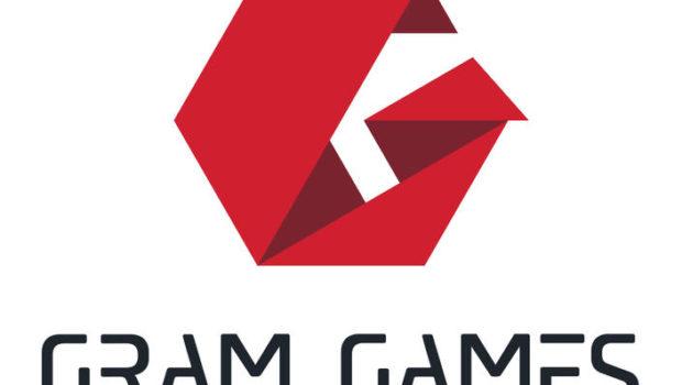 5 yıl önce kurulan OYUNDER üyelerinden Gram Games, dünyaca ünlü oyun geliştiricisi Zynga tarafından 250 milyon dolar nakit ve ek ödemeler karşılığı satın alındı. İstanbul ve Londra'da iki stüdyoda toplamda […]
