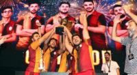 50 bin Dolar Para Ödüllü Zula International Cup'ın Şampiyonu Galatasaray E-Spor Takımı Oldu. 50 bin Dolar para ödüllü Zula International Cup'ın şampiyonu belli oldu. Türkiye'de espora en çok yatırım yapan […]