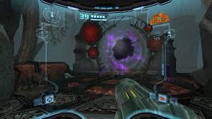 Metroid-Prime-2