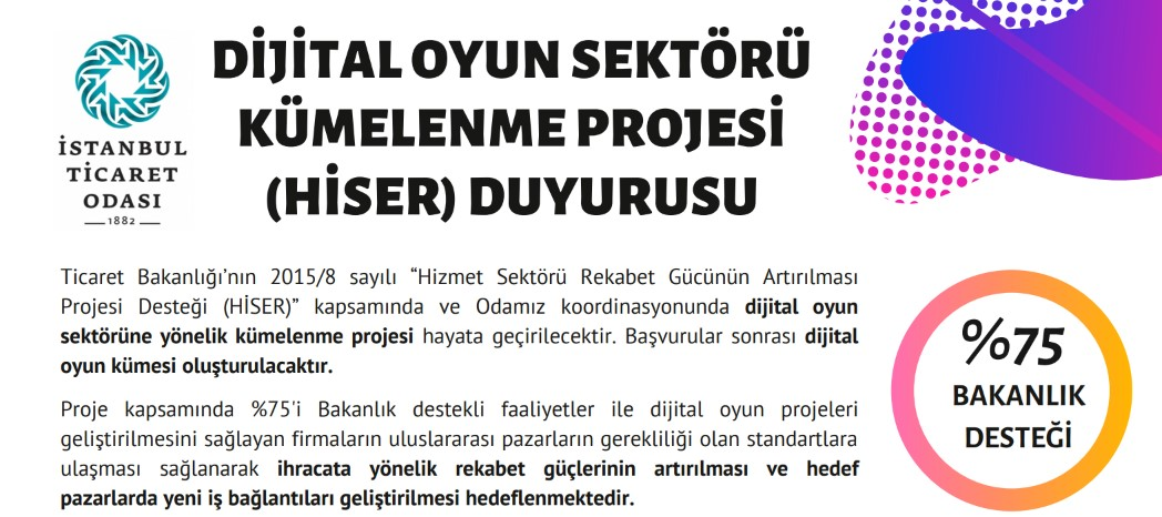 Hiser Duyurusu
