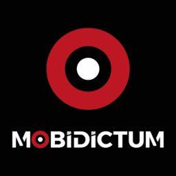 Mobidictum.com
