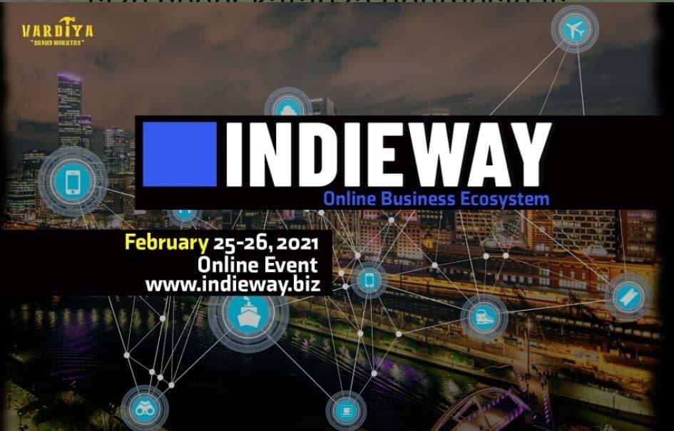 indieway